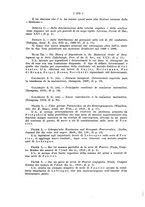 giornale/UFI0043777/1910/unico/00000260