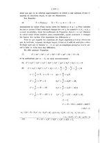 giornale/UFI0043777/1910/unico/00000264