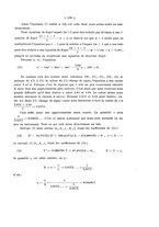 giornale/UFI0043777/1910/unico/00000265