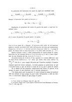 giornale/UFI0043777/1910/unico/00000271