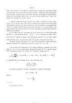 giornale/UFI0043777/1910/unico/00000273