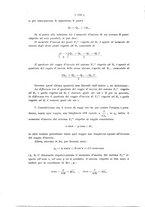 giornale/UFI0043777/1910/unico/00000276