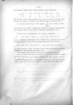 giornale/UFI0043777/1910/unico/00000278