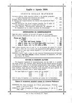 giornale/UFI0043777/1910/unico/00000284