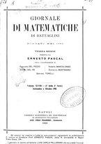 giornale/UFI0043777/1910/unico/00000285