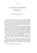 giornale/UFI0043777/1910/unico/00000289