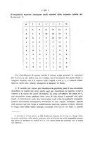 giornale/UFI0043777/1910/unico/00000291