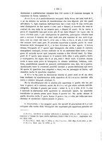 giornale/UFI0043777/1910/unico/00000292