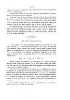 giornale/UFI0043777/1910/unico/00000293