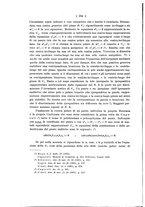 giornale/UFI0043777/1910/unico/00000294