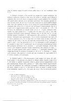 giornale/UFI0043777/1910/unico/00000295