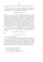 giornale/UFI0043777/1910/unico/00000297