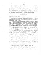 giornale/UFI0043777/1910/unico/00000298