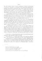 giornale/UFI0043777/1910/unico/00000299