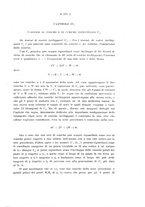 giornale/UFI0043777/1910/unico/00000301
