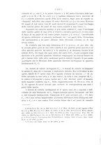 giornale/UFI0043777/1910/unico/00000302