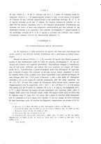 giornale/UFI0043777/1910/unico/00000303
