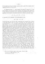 giornale/UFI0043777/1910/unico/00000305