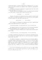 giornale/UFI0043777/1910/unico/00000306