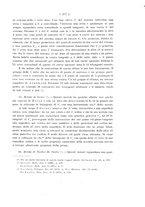 giornale/UFI0043777/1910/unico/00000307