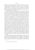 giornale/UFI0043777/1910/unico/00000309