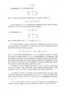 giornale/UFI0043777/1910/unico/00000313