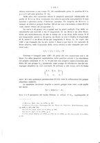 giornale/UFI0043777/1910/unico/00000314