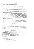 giornale/UFI0043777/1910/unico/00000315