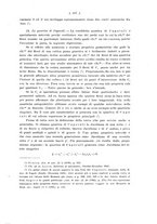 giornale/UFI0043777/1910/unico/00000317