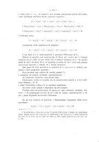 giornale/UFI0043777/1910/unico/00000318