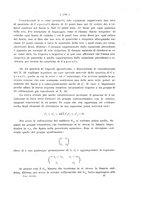 giornale/UFI0043777/1910/unico/00000319