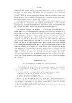 giornale/UFI0043777/1910/unico/00000320