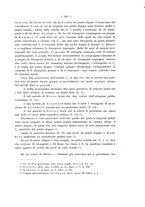 giornale/UFI0043777/1910/unico/00000321
