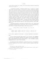 giornale/UFI0043777/1910/unico/00000326
