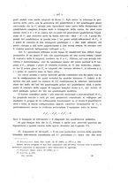 giornale/UFI0043777/1910/unico/00000327