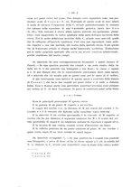 giornale/UFI0043777/1910/unico/00000328