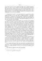 giornale/UFI0043777/1910/unico/00000329