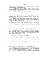 giornale/UFI0043777/1910/unico/00000332