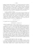 giornale/UFI0043777/1910/unico/00000333