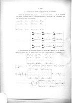 giornale/UFI0043777/1910/unico/00000336