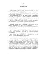 giornale/UFI0043777/1910/unico/00000346