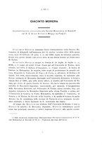 giornale/UFI0043777/1910/unico/00000347