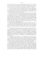 giornale/UFI0043777/1910/unico/00000348