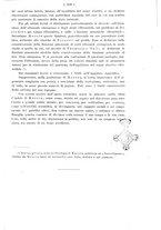 giornale/UFI0043777/1910/unico/00000349
