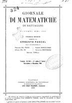 giornale/UFI0043777/1910/unico/00000353