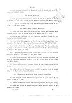 giornale/UFI0043777/1910/unico/00000355