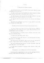 giornale/UFI0043777/1910/unico/00000356