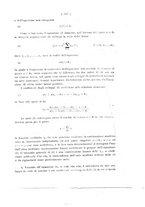 giornale/UFI0043777/1910/unico/00000361