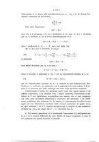 giornale/UFI0043777/1910/unico/00000364