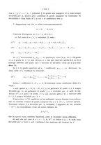 giornale/UFI0043777/1910/unico/00000367